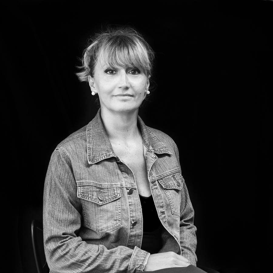 Agnese Redaelli