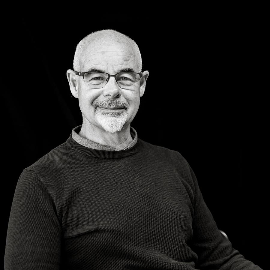 Paolo Bertotti