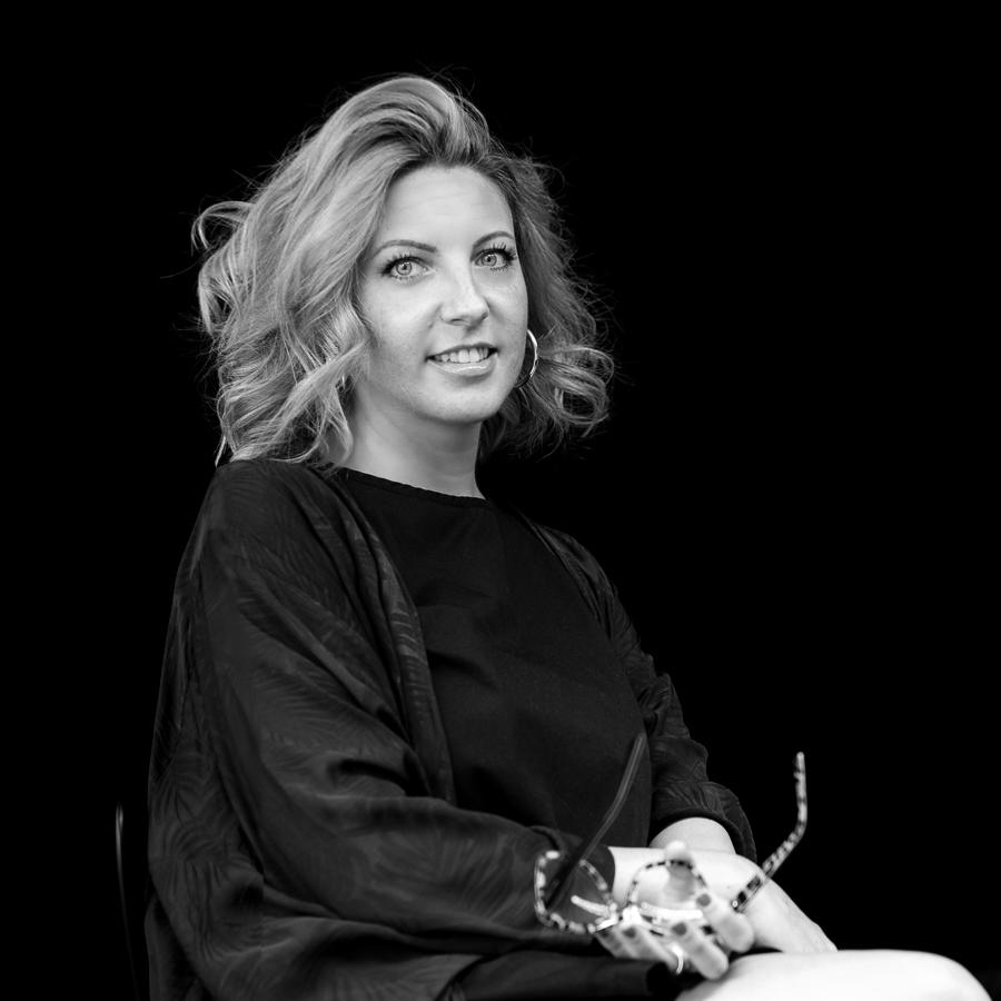 Silvia Filz