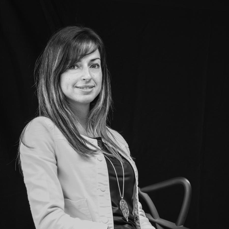 Veronica Tolotti