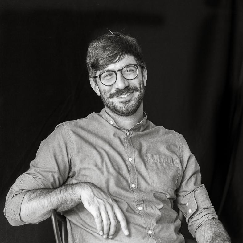 Eugenio Di Gennaro_quadrato